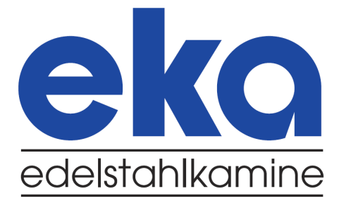 EKA-Logo