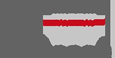 bartosch-logo-ohne-2x