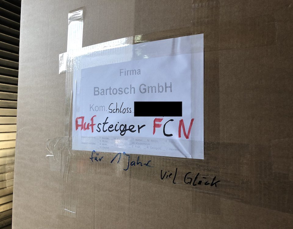 Kaminbau München home bartosch kaminbau